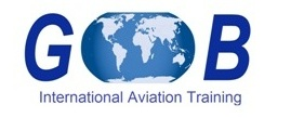 International Aviationg Training